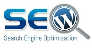 קידום אתרי וורדפרס (WordPress)