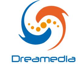 חברה לבניית אתרים Dreamedia