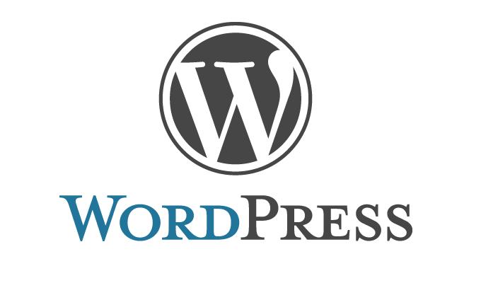 בניית אתרי וורדפרס (WordPress)