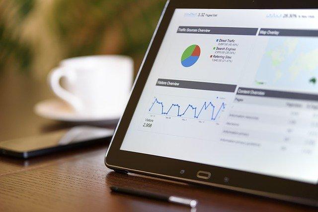 6 יתרונות לשילוב קידום אורגני עם פרסום ממומן בגוגל